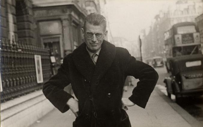 Beckett_Street_RESIZED.jpg