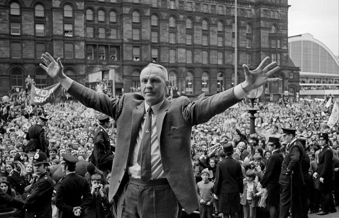 Bill-Shankly.jpg