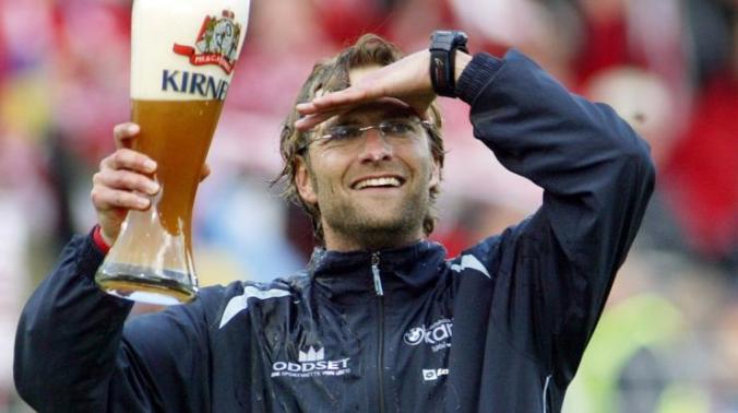 klopp_mainz_beer.jpg